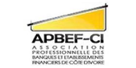 APBEF CI